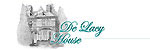 about the De Lacy House B&B website